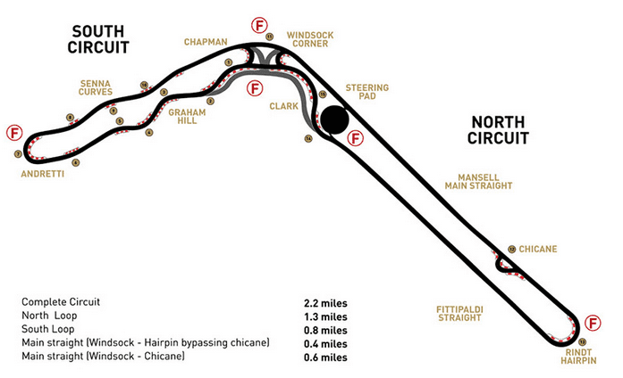 Hethel track 2.png