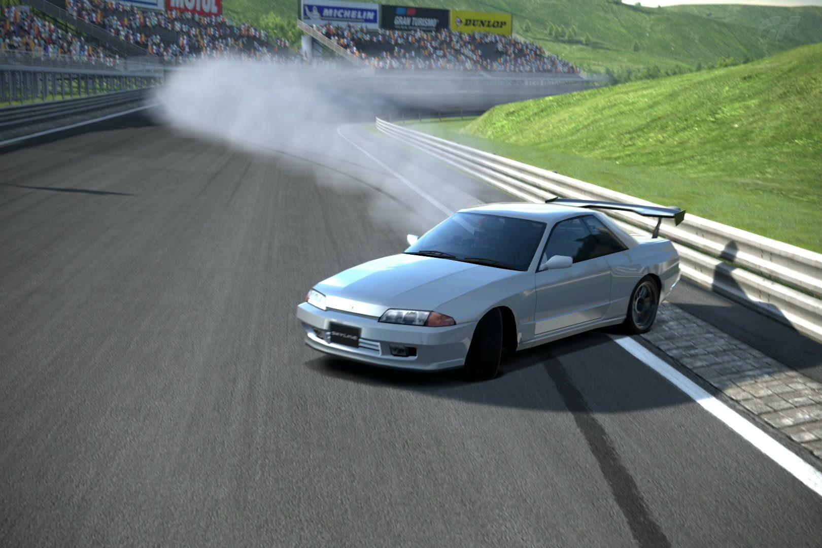 High Speed Ring.jpg