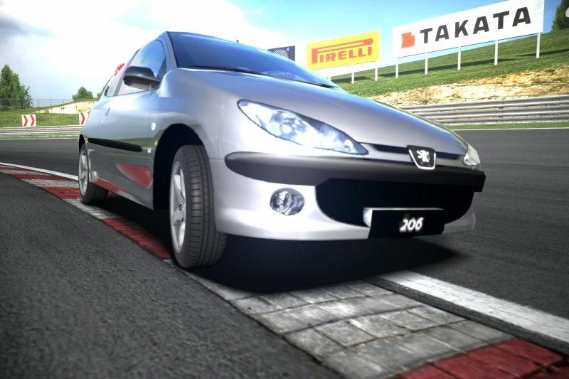 High Speed Ring_12.jpg