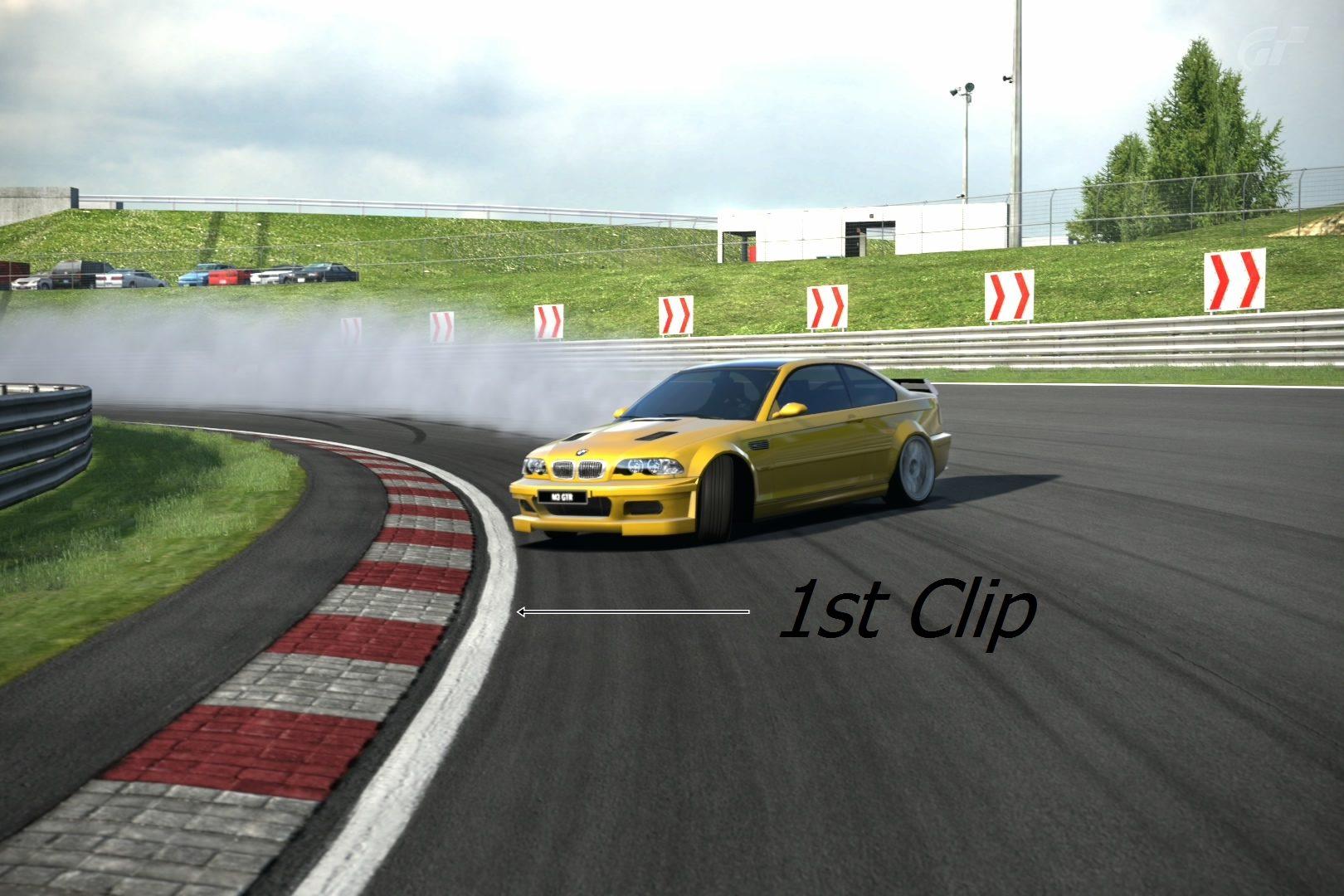 High Speed Ring_2.jpg