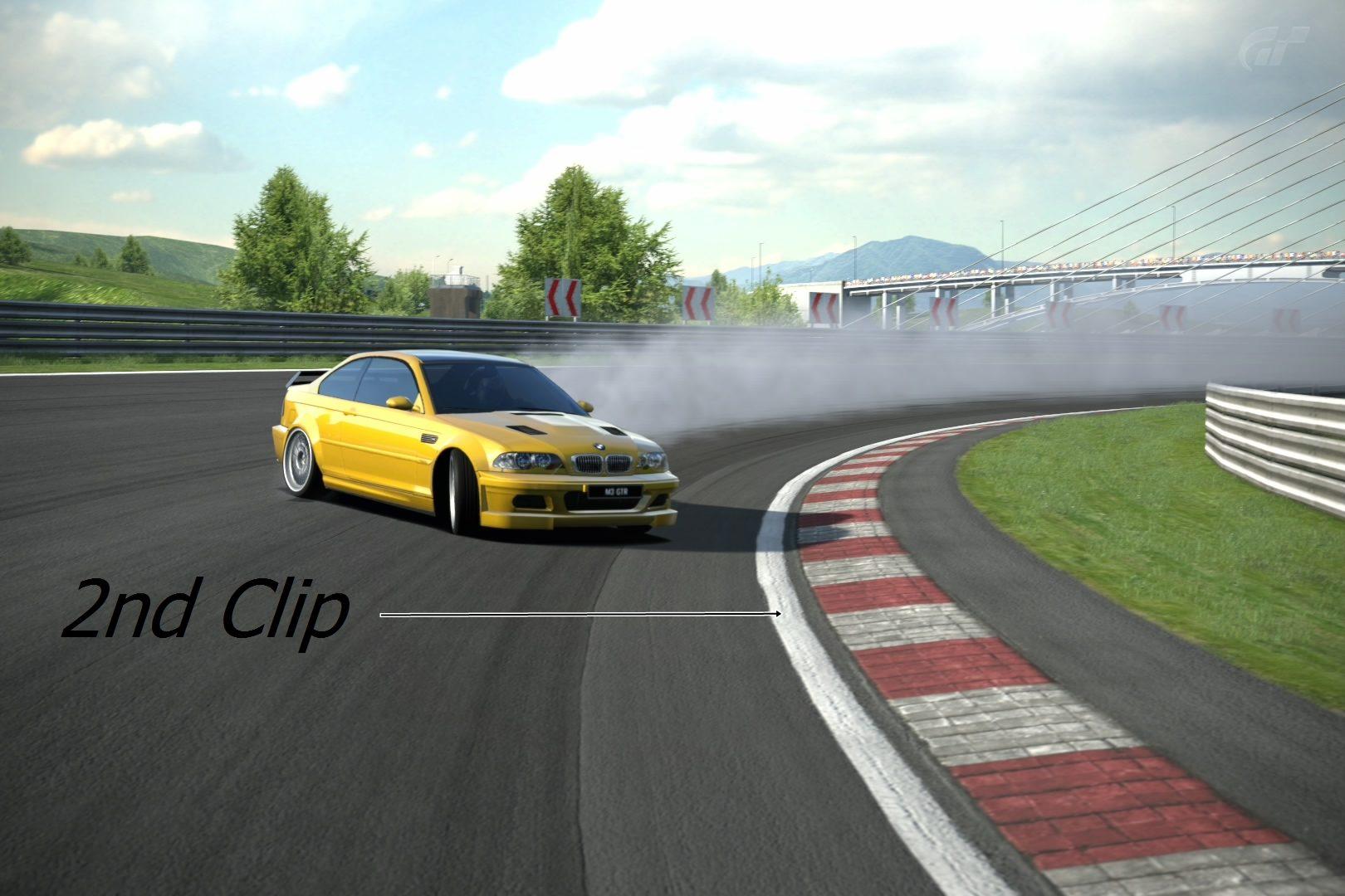 High Speed Ring_3.jpg