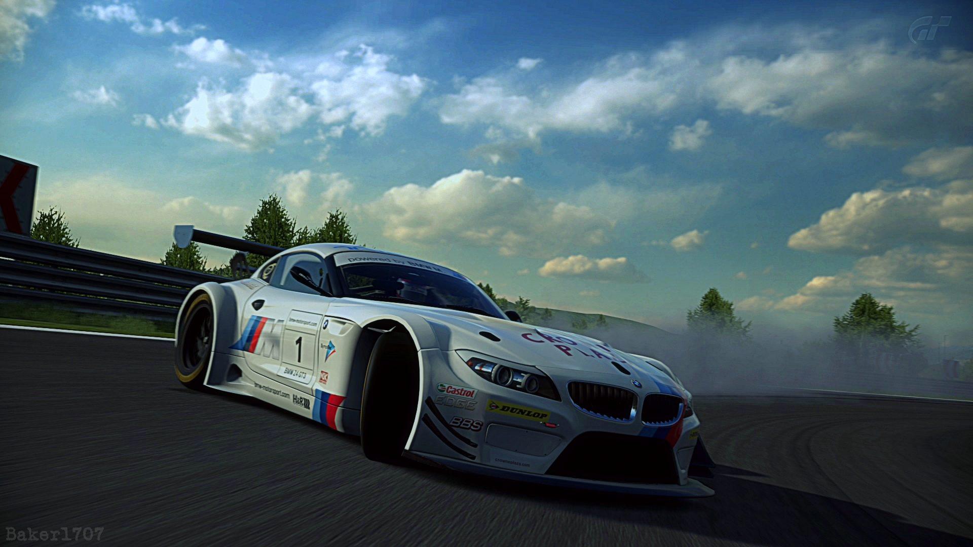 High Speed Ring_35 edit.jpg