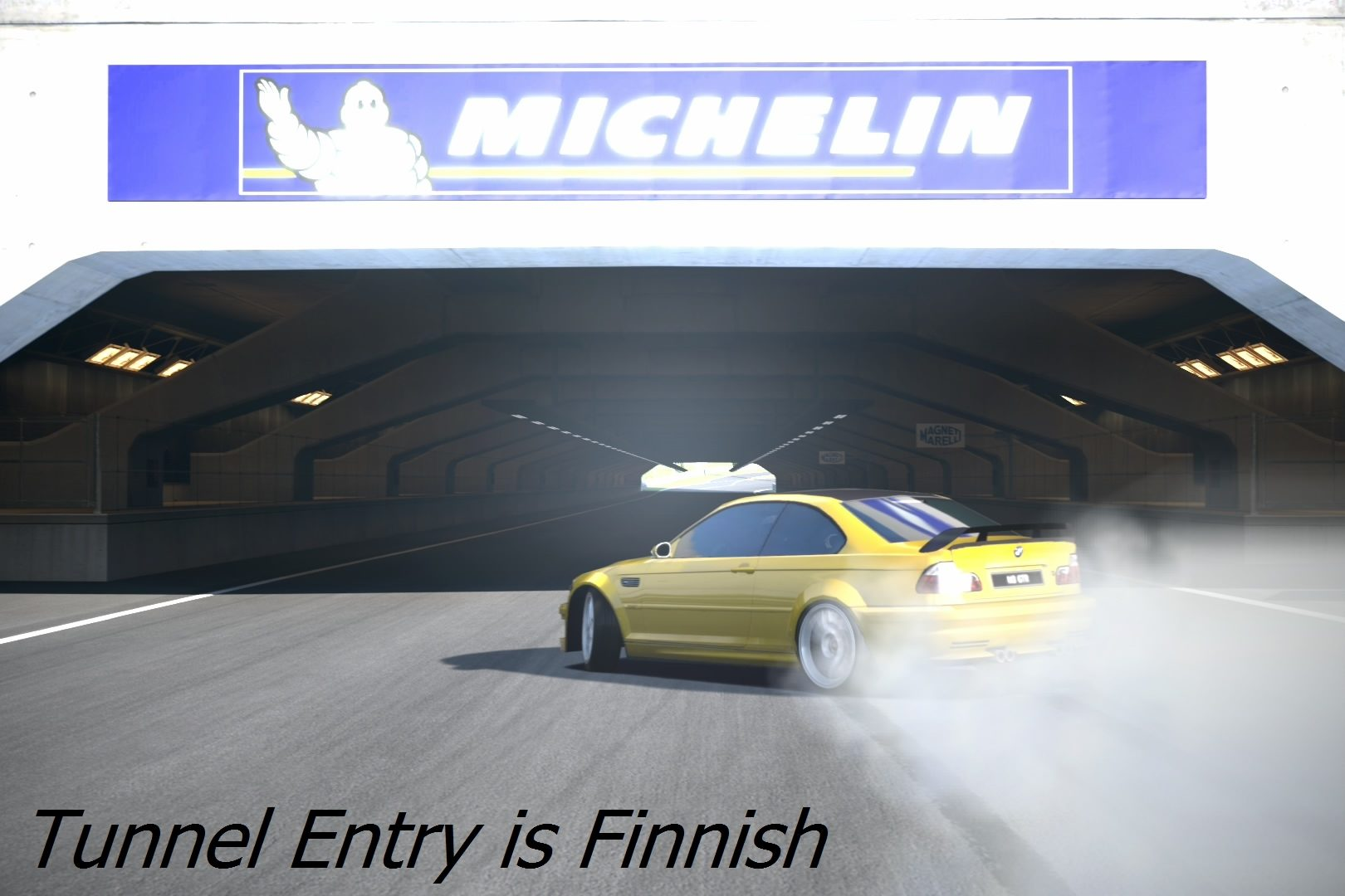 High Speed Ring_4.jpg