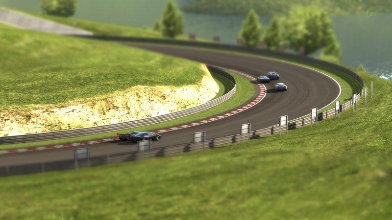 High Speed Ring_6.jpg