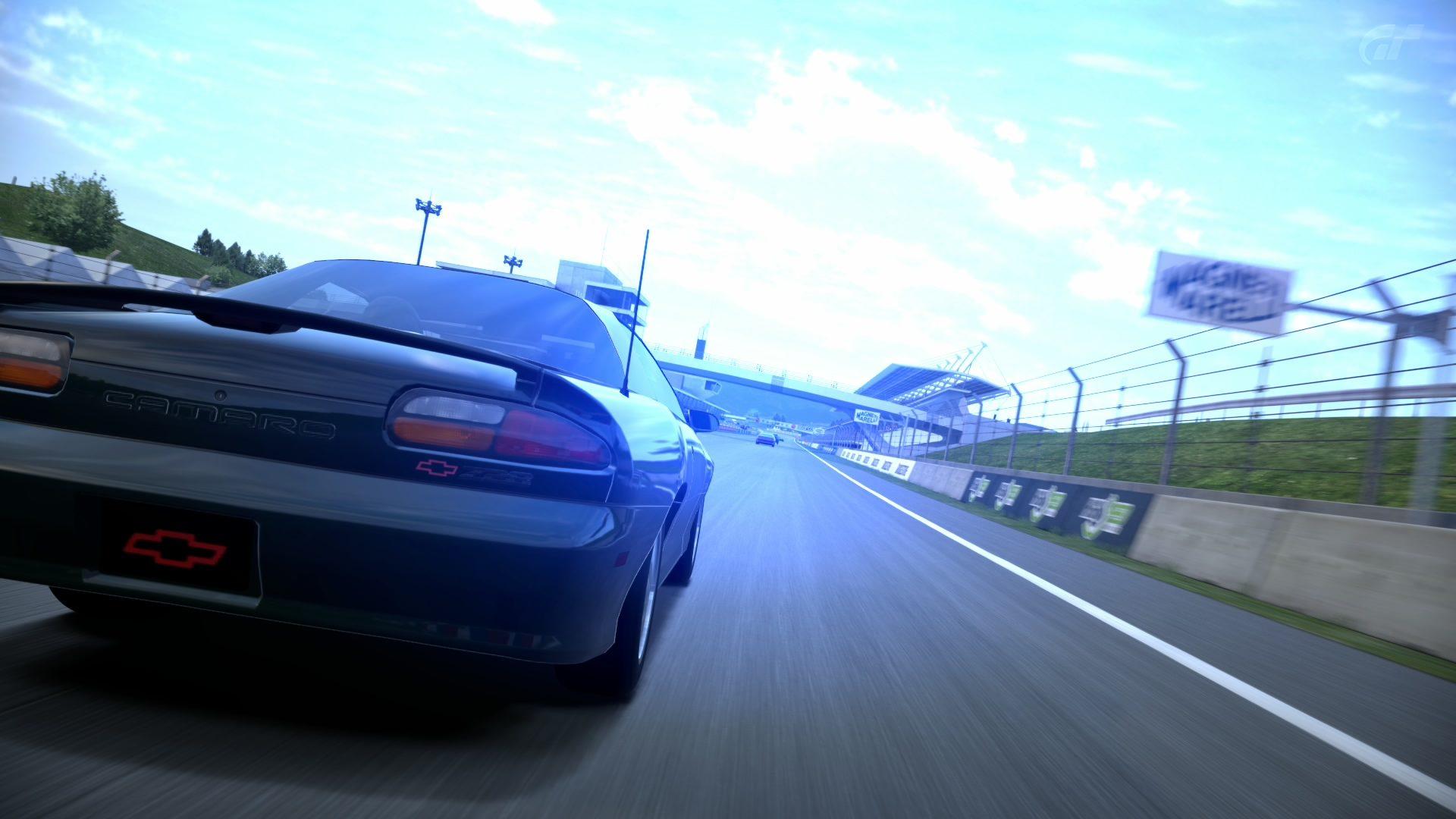 High Speed Ring_8.jpg