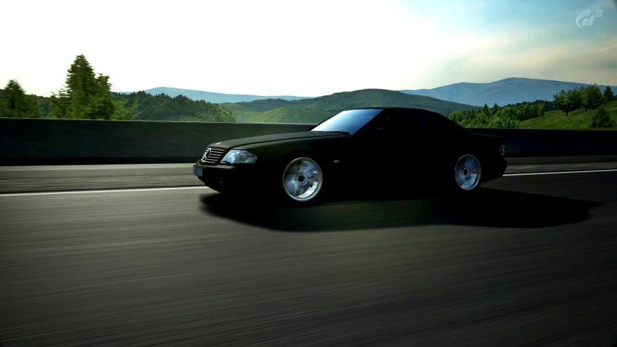 High Speed Ring_9.jpg