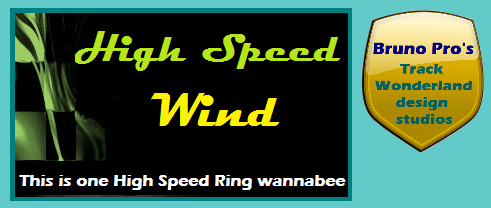 High Speed Wind panel.png