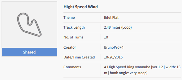 High Speed Wind.png