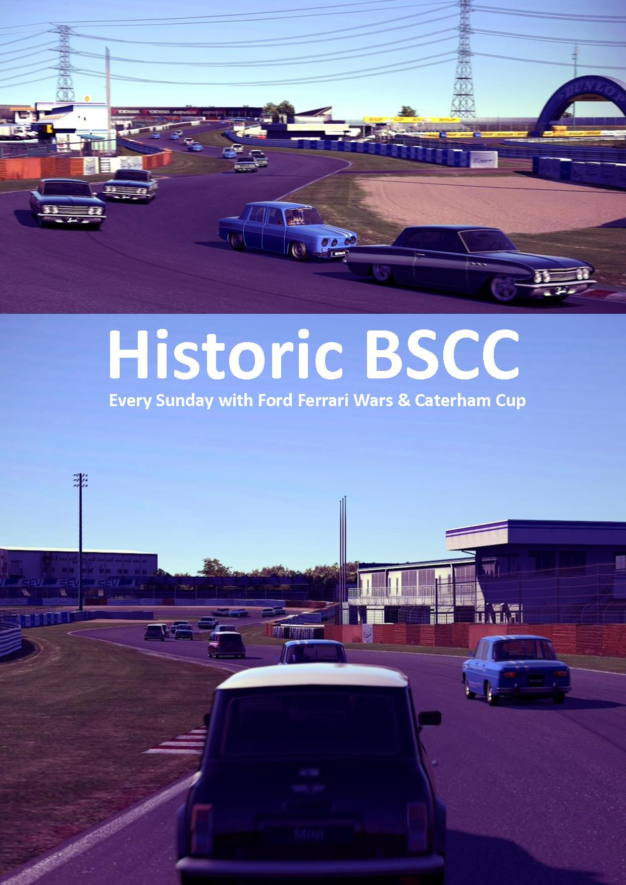 Historic BSCC Poster final stage.jpg
