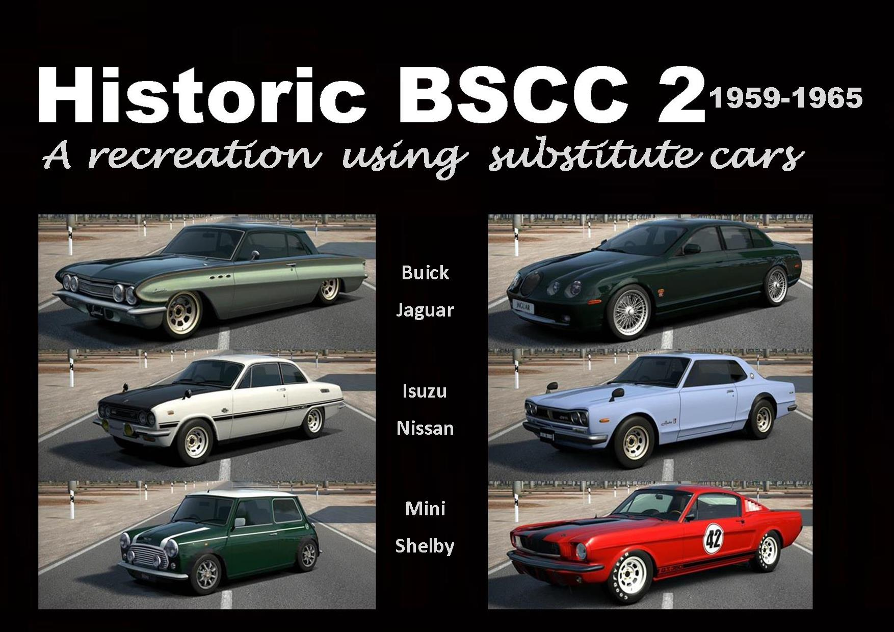 Historic BSCC Poster New Final.jpg