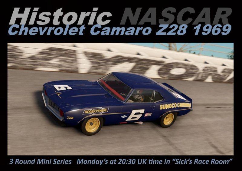 Historic NASCAR Poster.jpg