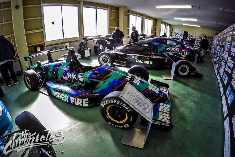 HKS Formula 3.jpg