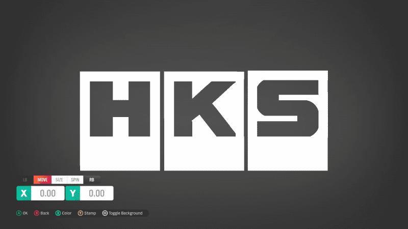 HKS.png