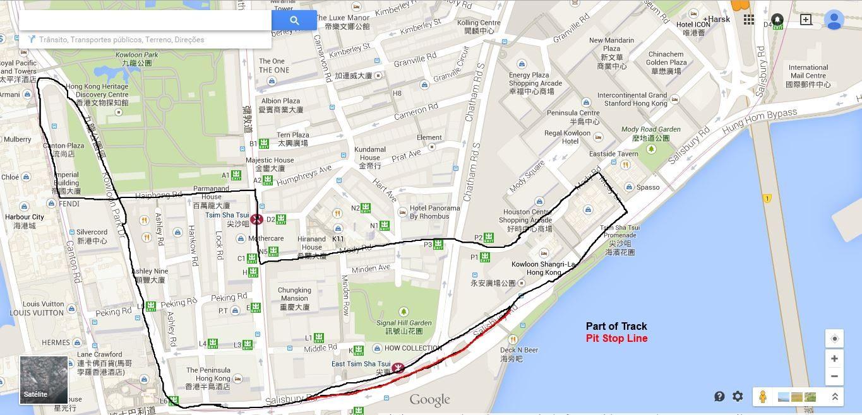 HKT.jpg