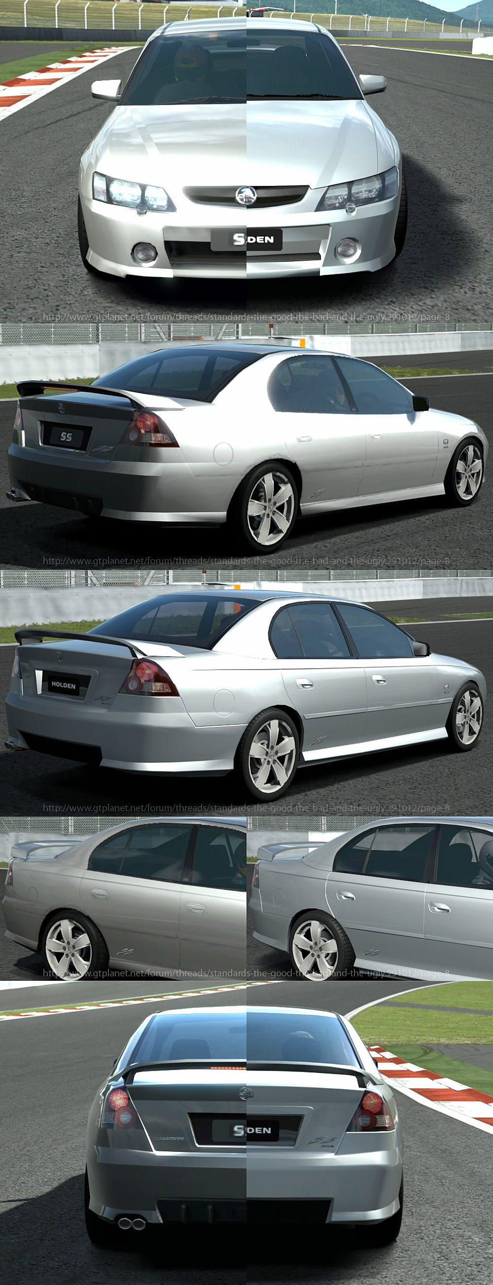 Holden-SS_v021.jpg