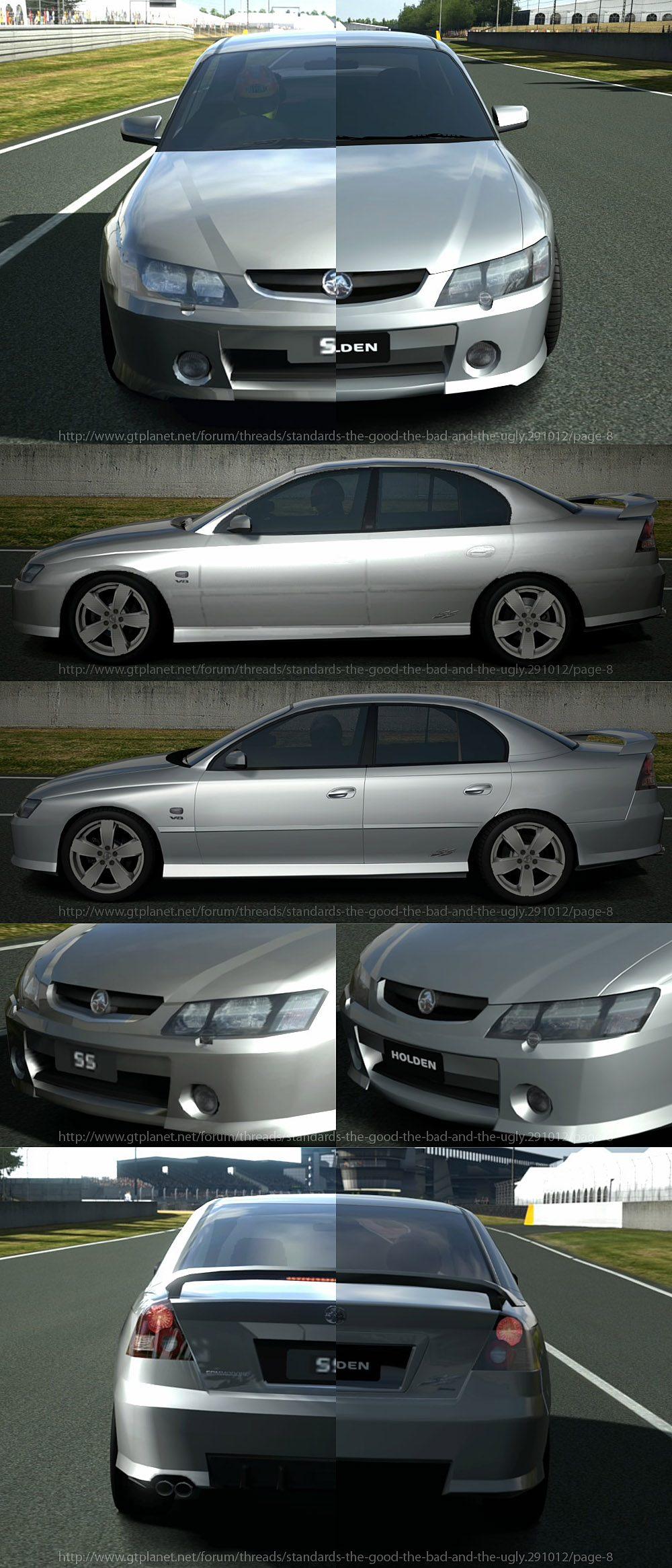 Holden-SS_v041.jpg