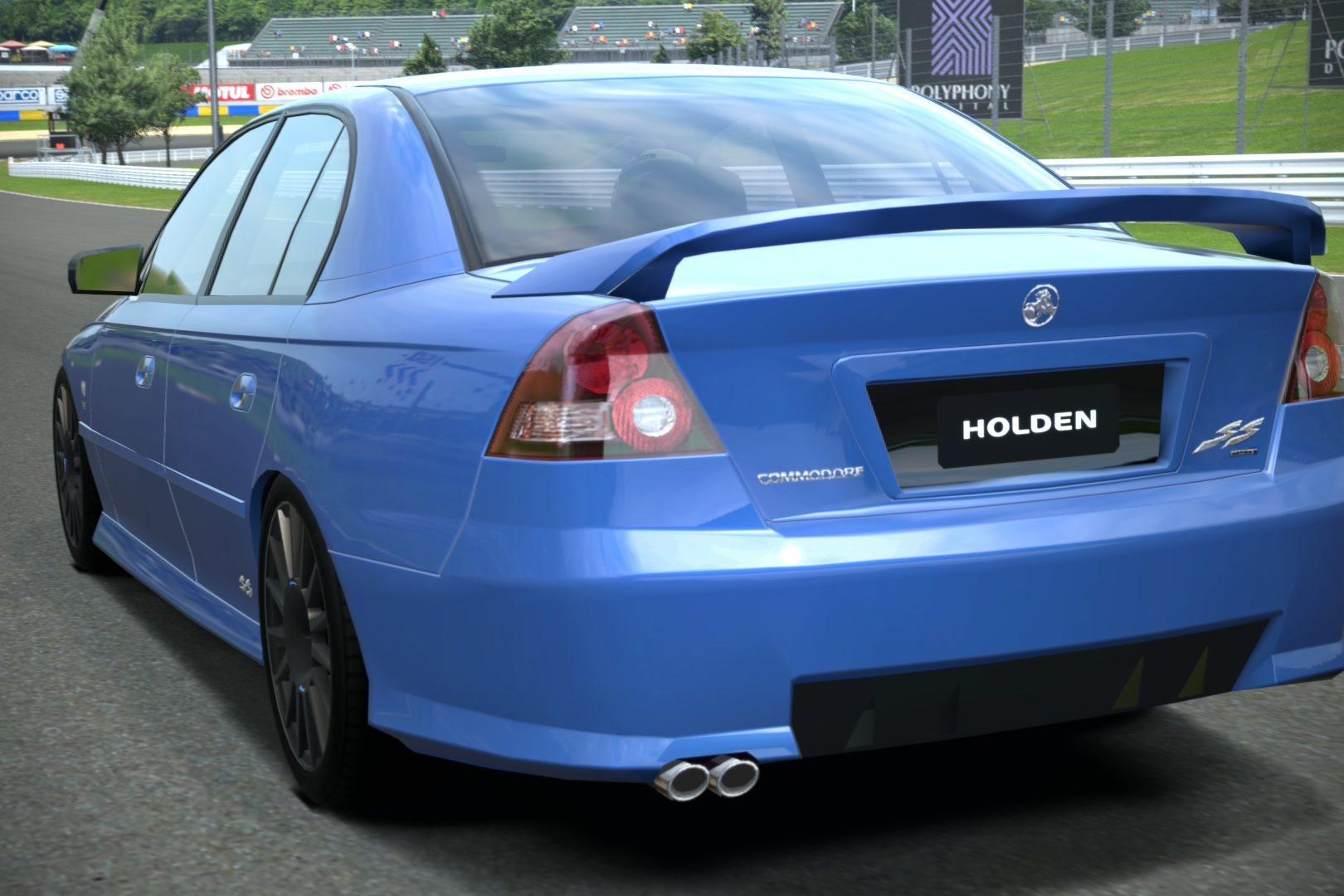 HoldenSS04Img2.jpg