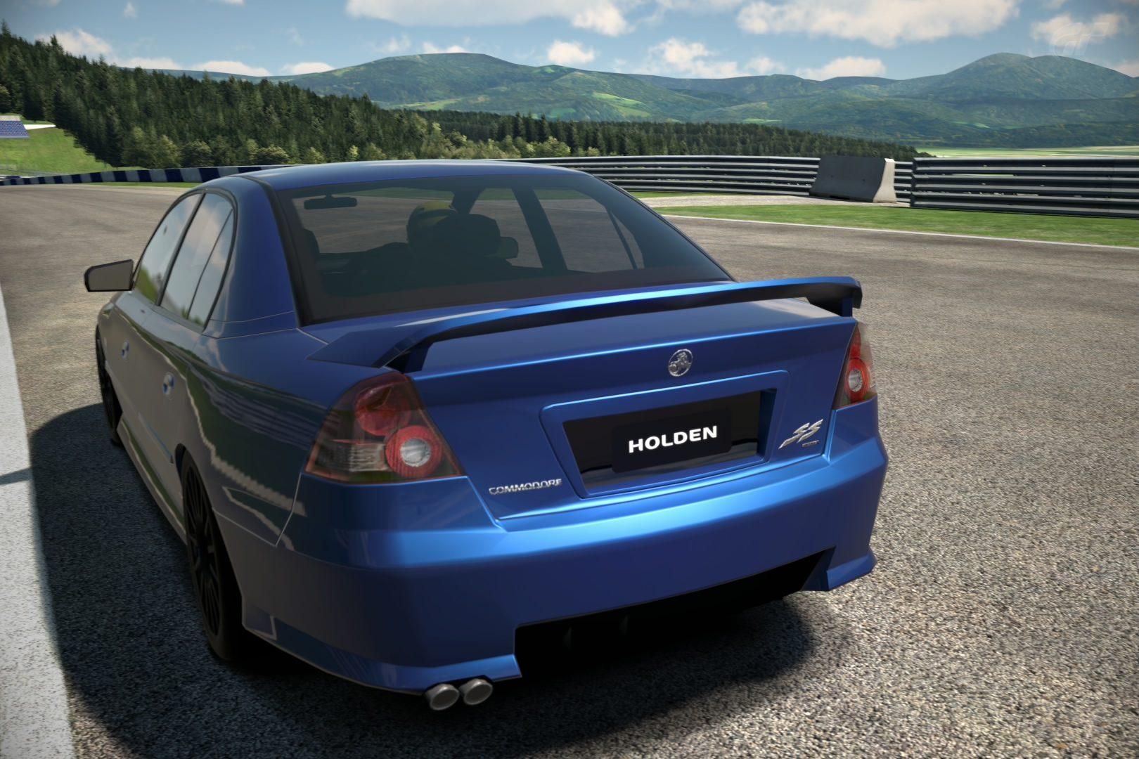 HoldenSSImg3.jpg