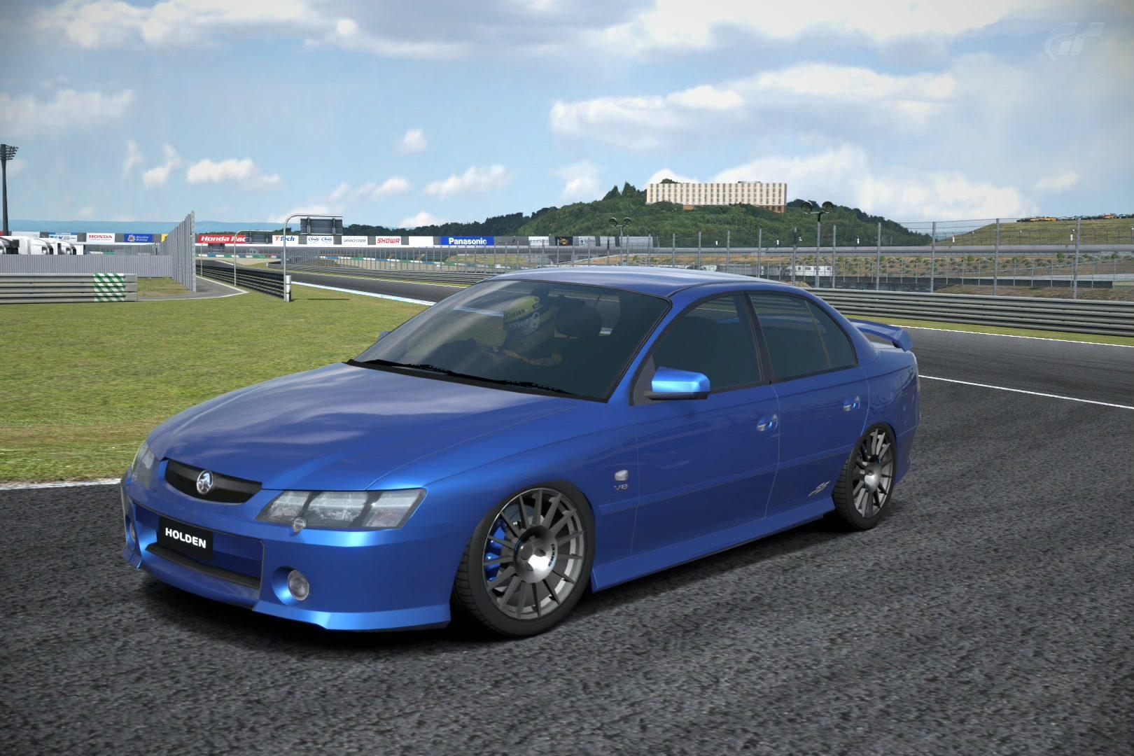HoldenSSImg5.jpg