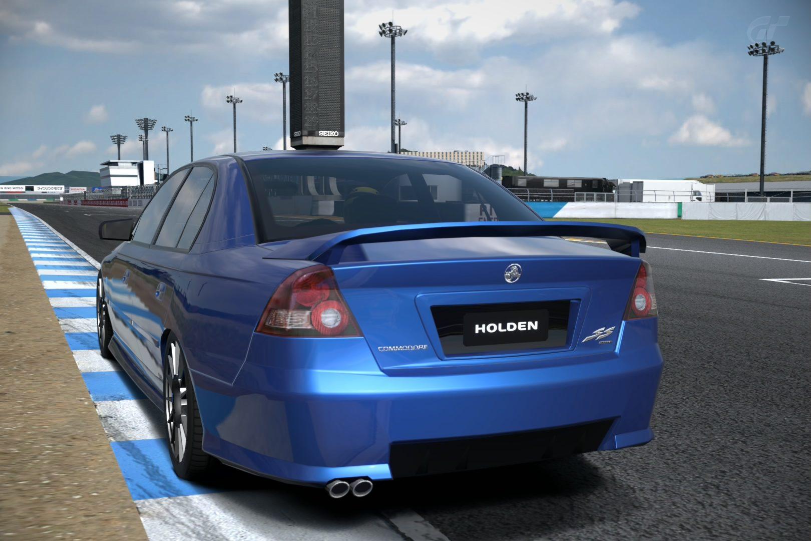 HoldenSSImg6.jpg