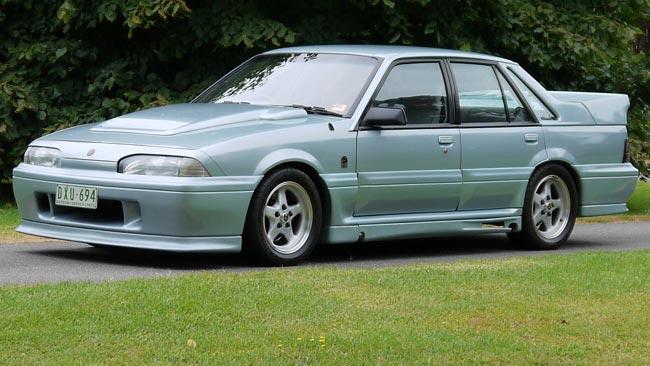 HoldenVL.jpg