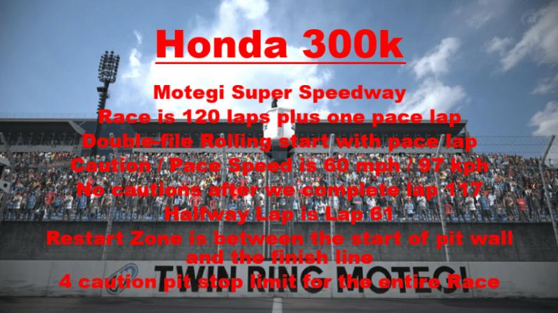 Honda 300k Announcements.PNG