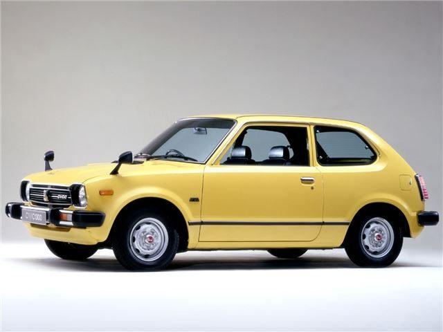 Honda Civic 1 (1).jpg