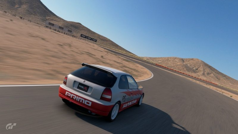 Honda Civic Type R EK9 - Streets of Willow 2.jpg