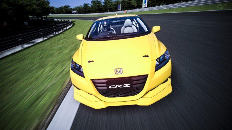 Honda CR-Z a '10.jpg
