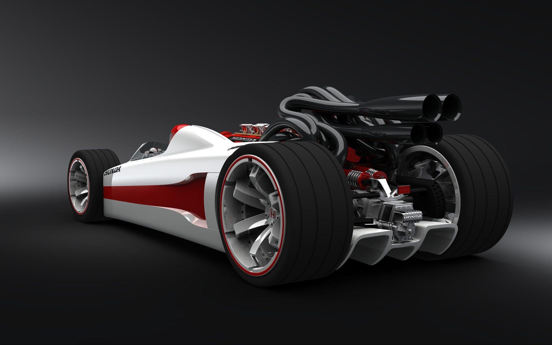 honda-hot-wheels-racer-wallpapers_18021_1920x1200.jpg