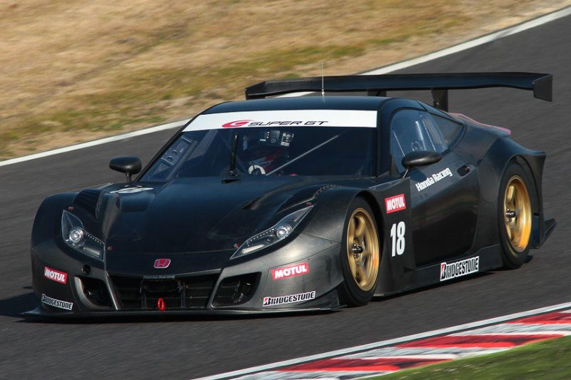 Honda-HSV-GT.jpg