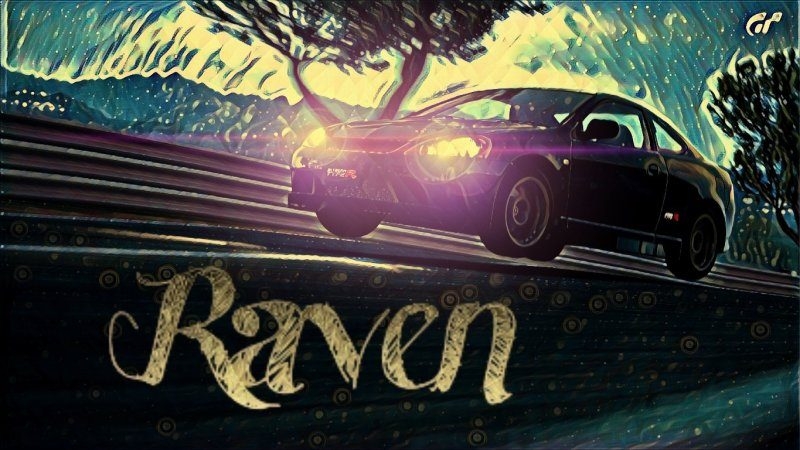 Honda Integra '04 DC5 Raven.jpeg