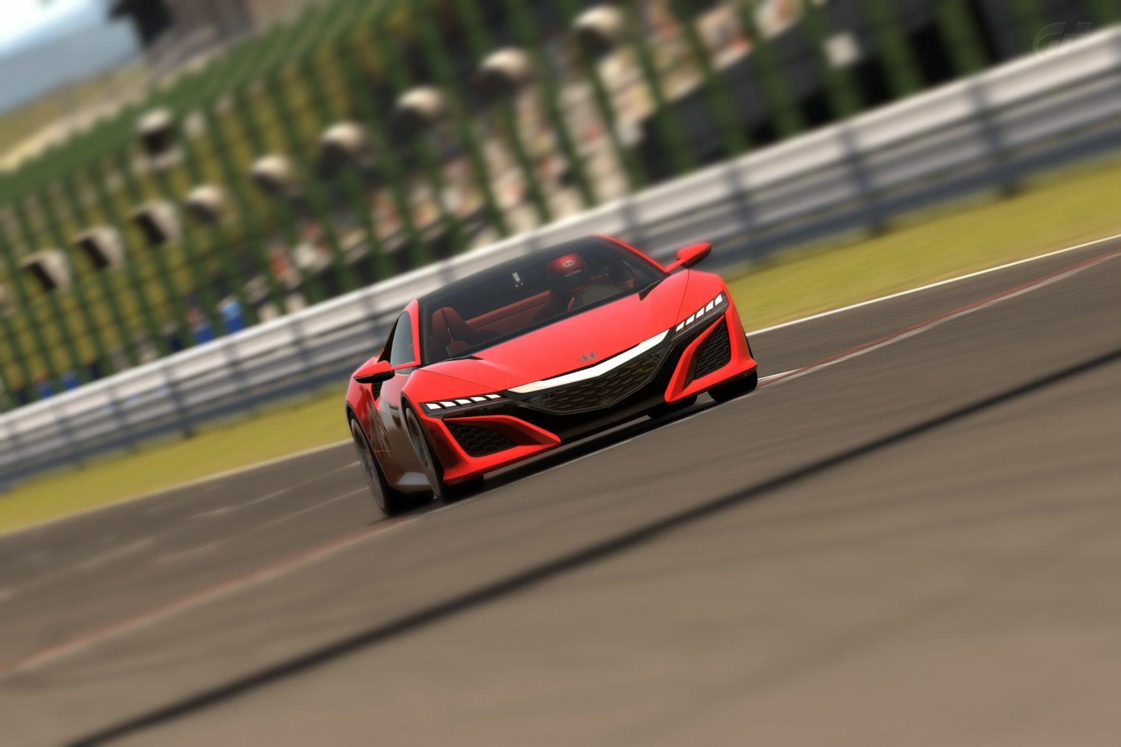 Honda NSX Concept '13 (Car).jpg