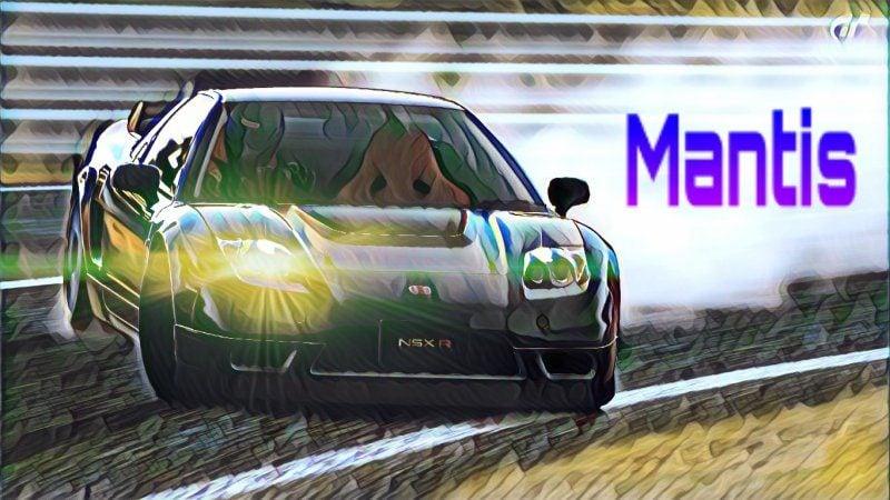 Honda NSX Type R '02 Mantis.jpeg