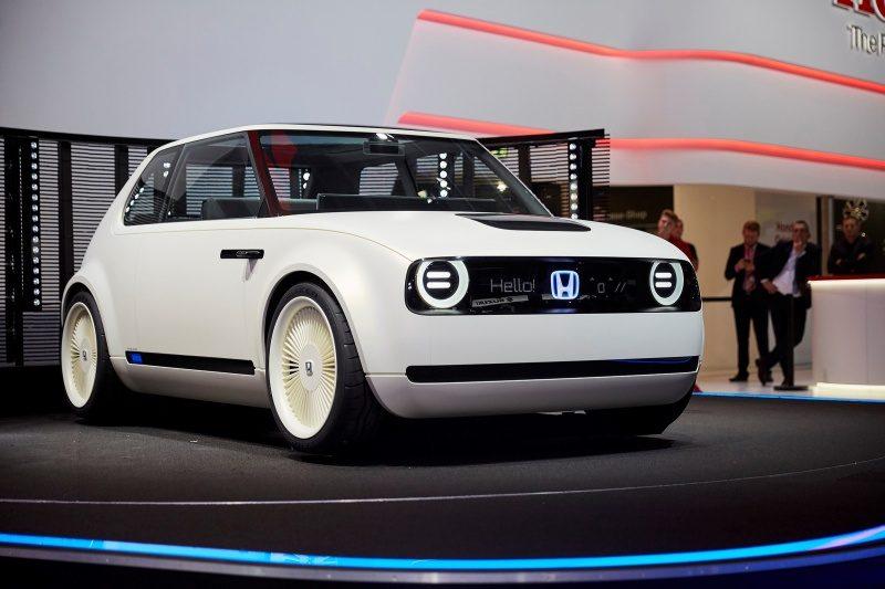 Honda-Urban-EV-Concept-Frankfurt-2017-14.jpg