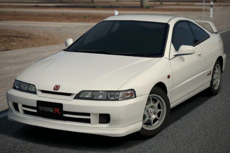 Honda_INTEGRA_TYPE_R_(DC2)_'95.jpg