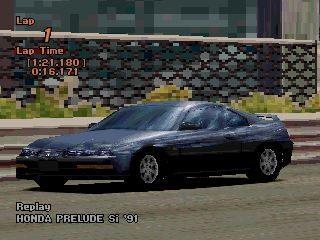 Honda_PRELUDE_Si_'91.jpg