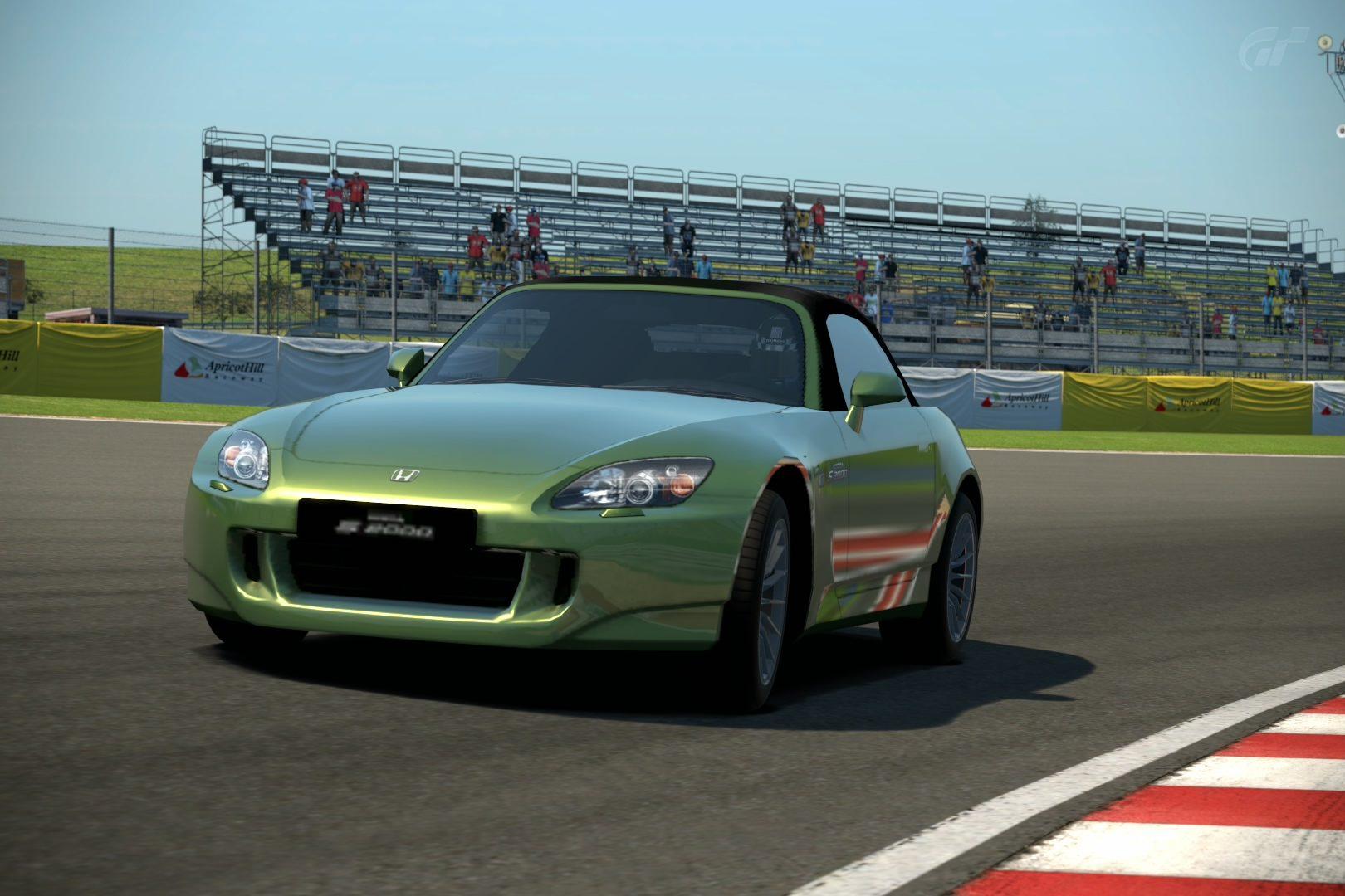 HondaS2000'04.jpg