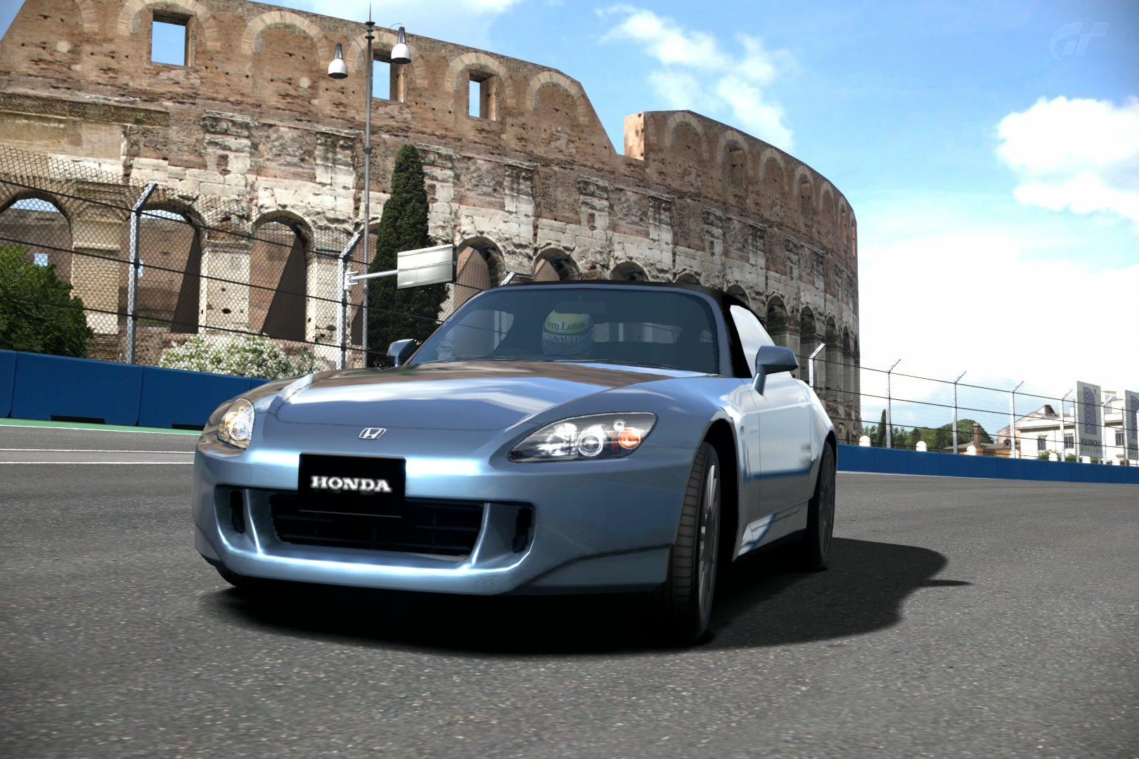 HondaS2000Img1.jpg