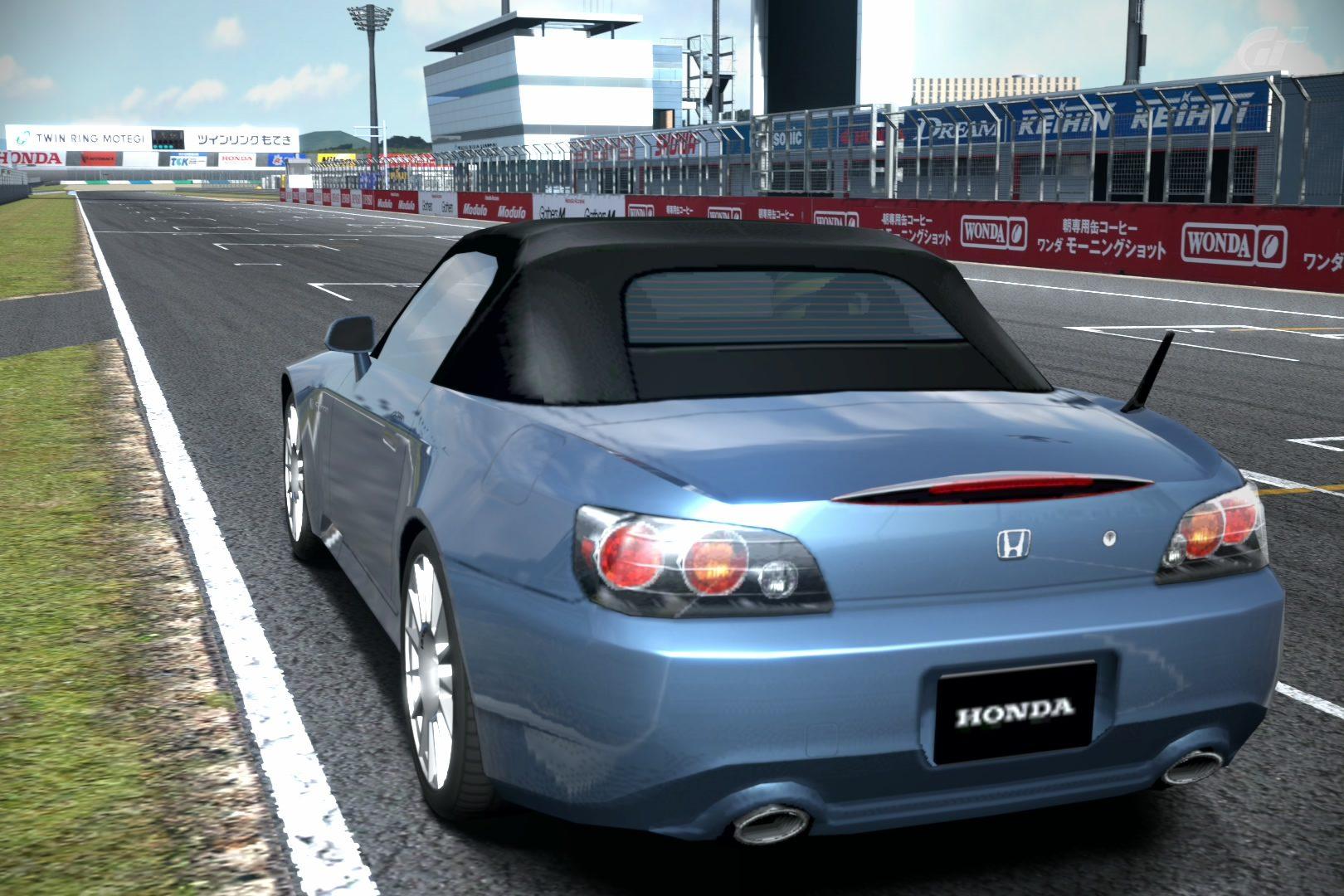 HondaS2000Img3.jpg