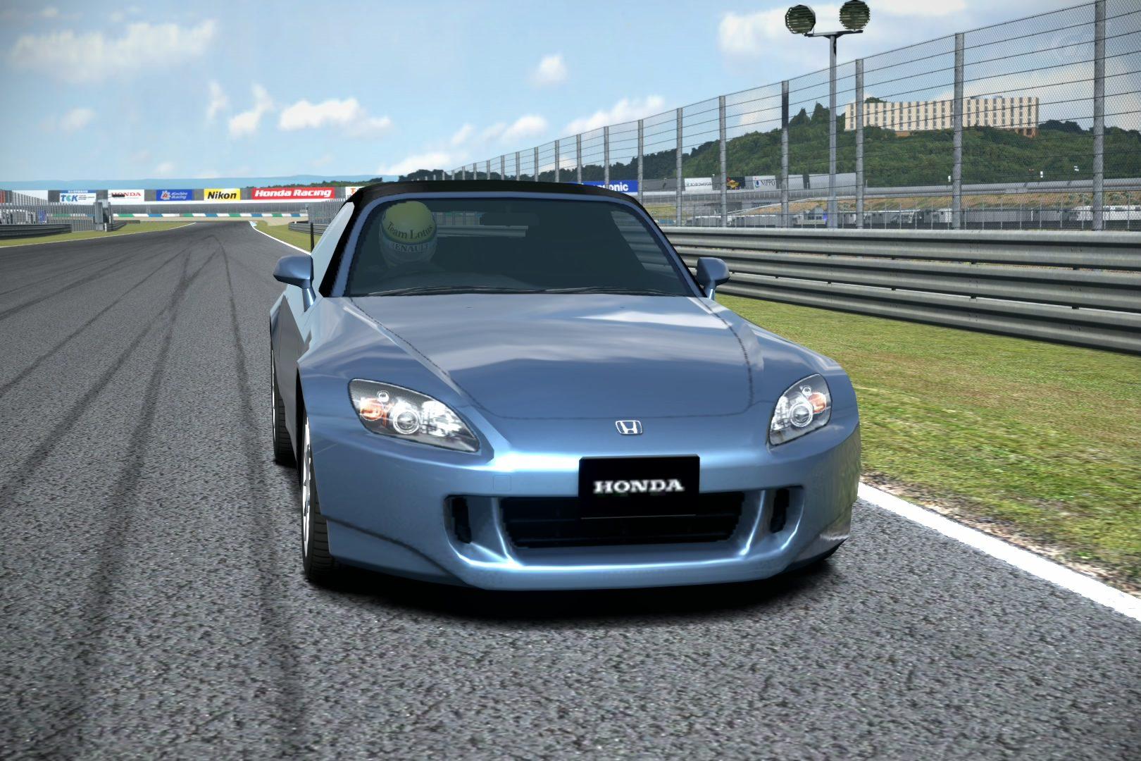 HondaS2000Img4.jpg