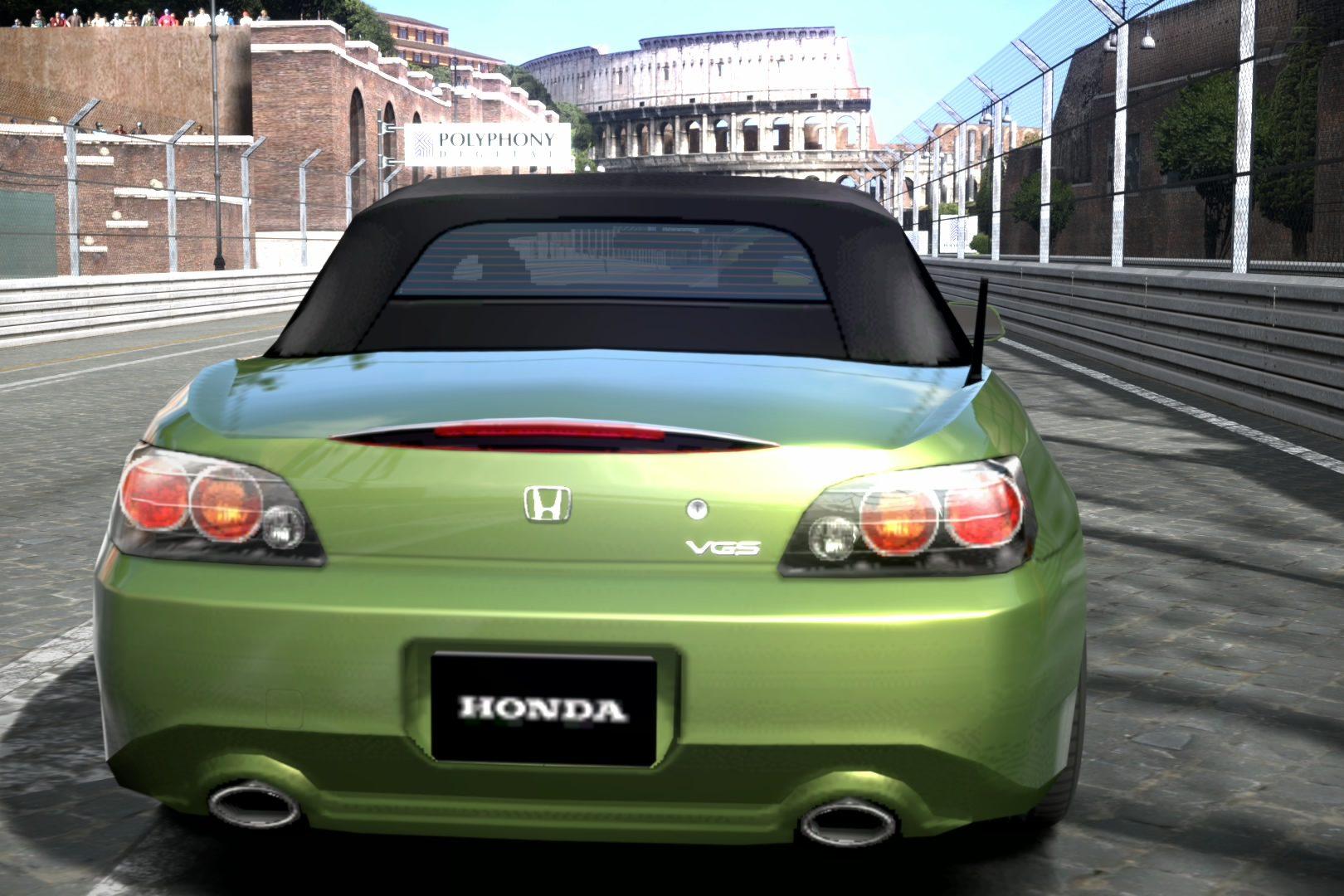 HondaS2000TypeVImg1.jpg