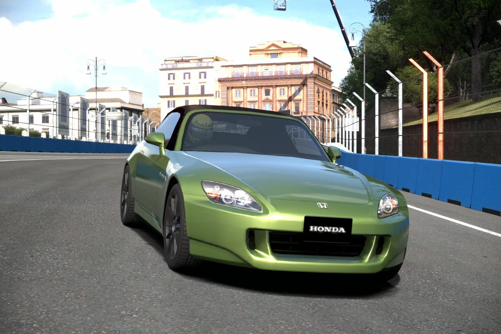 HondaS2000TypeVImg2.jpg