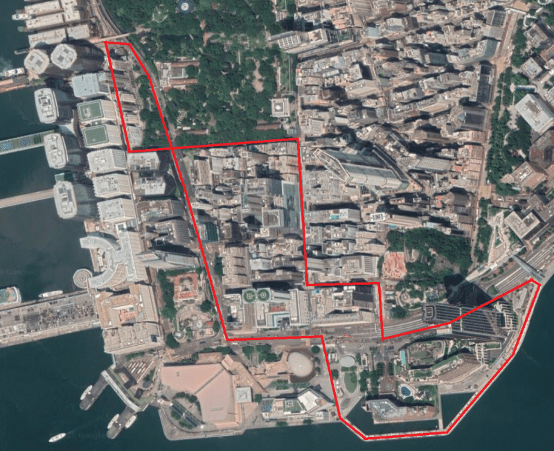 hongkongtrack.png
