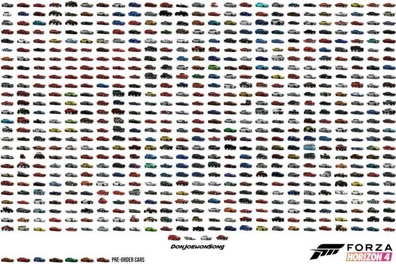 horizon4 cars.jpg