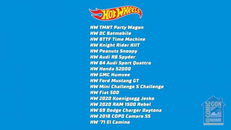 Hot Wheels Cars List.jpg