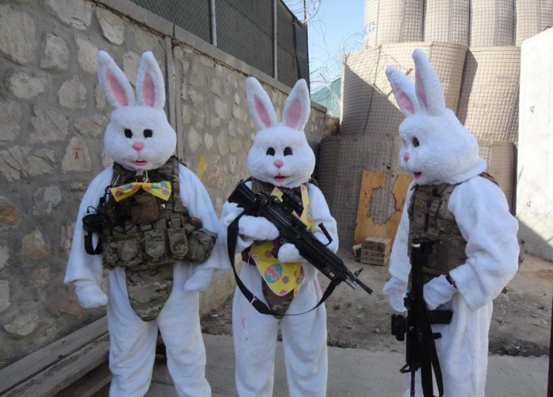how-the-troops-celebrated-easter-so-awesome.jpg