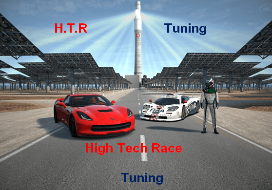 HTR Tuning pic 2.png