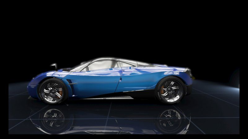 Huayra Blue Metallic + Carbon.jpeg