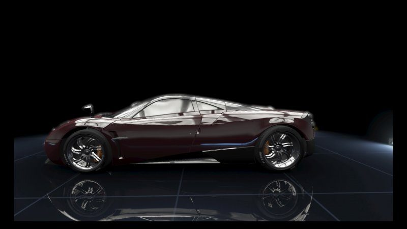 Huayra Burgundy + Carbon.jpeg